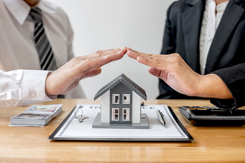 Reasons To Hire A Cornwall Estate Lawyer