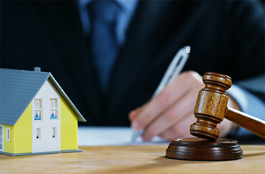 Why Do You Need an Estate Lawyer?